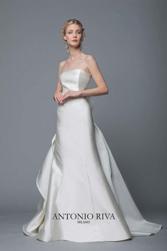 01-abiti-sposa-antonio-riva-collezione-divina-2020