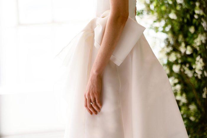 01-abiti-sposa-carolina-herrera-2020