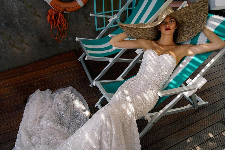 01-abiti-sposa-inbal dror-2020