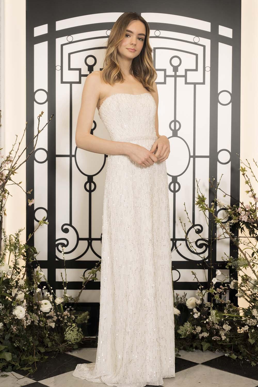 01-abiti-sposa-jenny-packham-2020