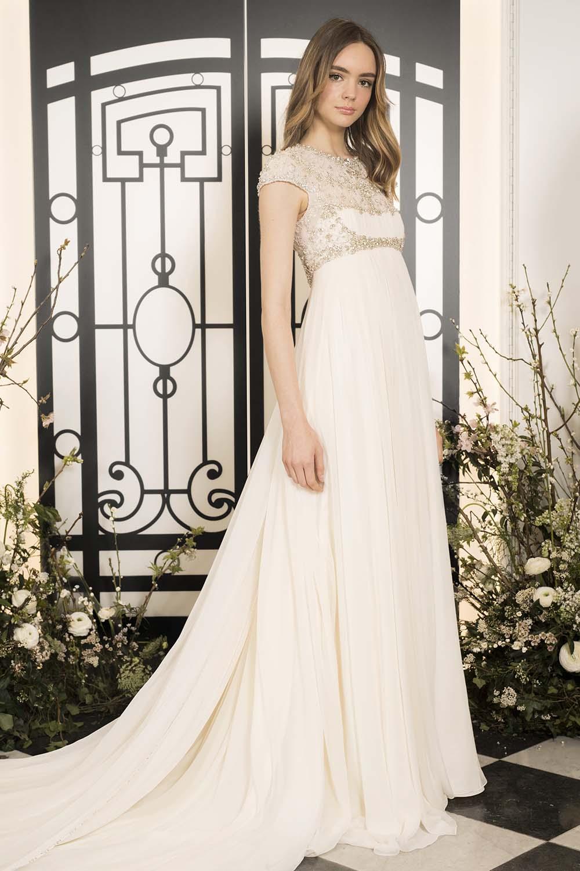 03-abiti-sposa-jenny-packham-2020