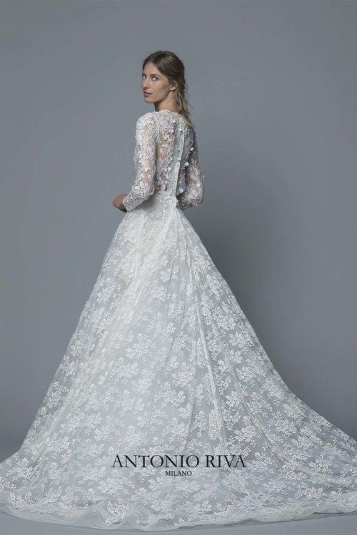 04-abiti-sposa-antonio-riva-collezione-divina-2020