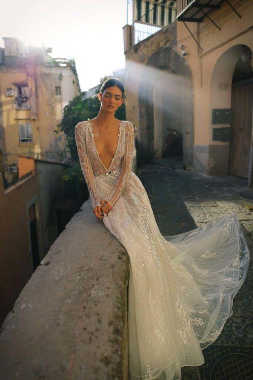 04-abiti-sposa-inbal dror-2020