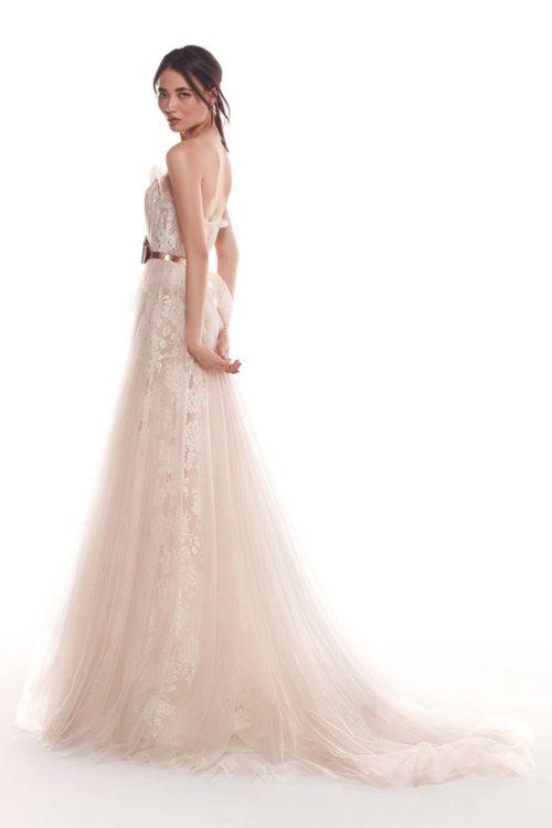 05-abiti-sposa-alessandra-rinaudo-2020
