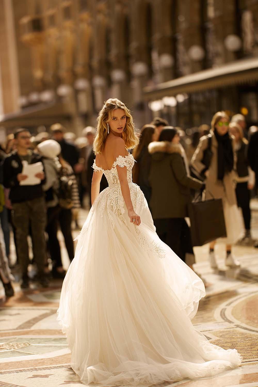 05-abiti-sposa-berta-2020