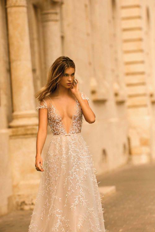 05-abiti-sposa-berta-muse-2020