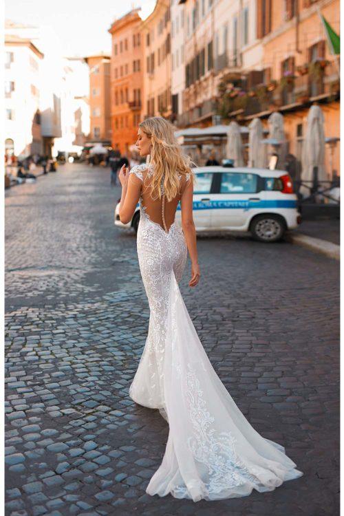 05-abiti-sposa-berta-privee-2020