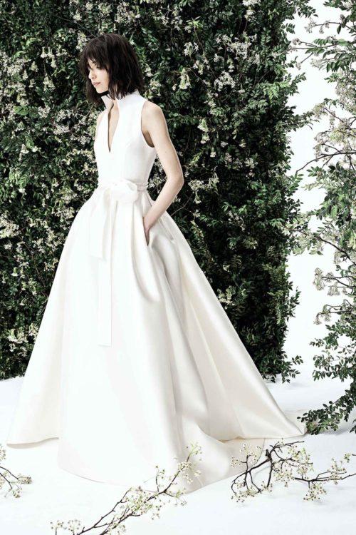 05-abiti-sposa-carolina-herrera-2020