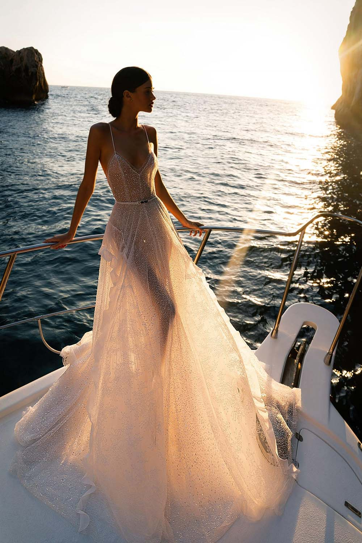 05-abiti-sposa-inbal dror-2020