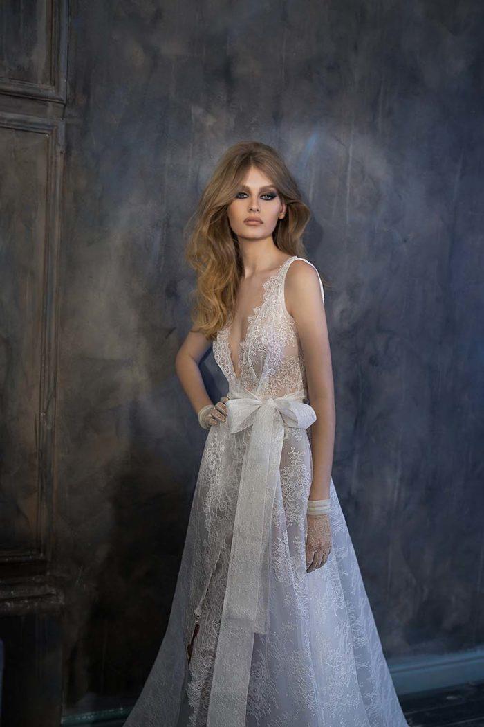 05-abiti-sposa-inbal dror-pure-2020
