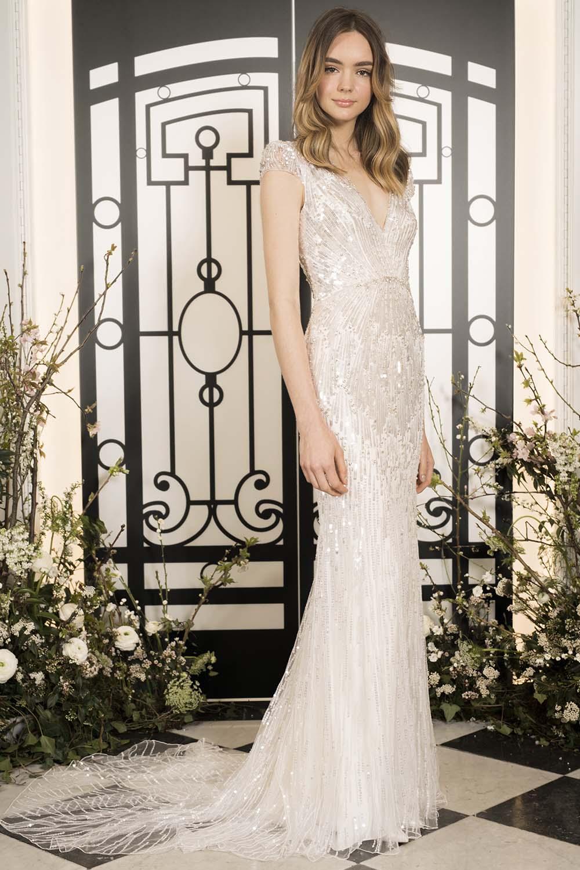 05-abiti-sposa-jenny-packham-2020