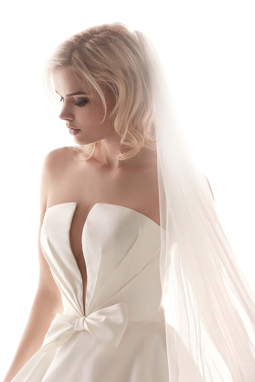 06-abiti-sposa-alessandra-rinaudo-2020
