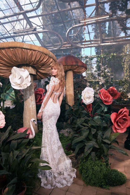 06-abiti-sposa-galia-lahav-gala-2020