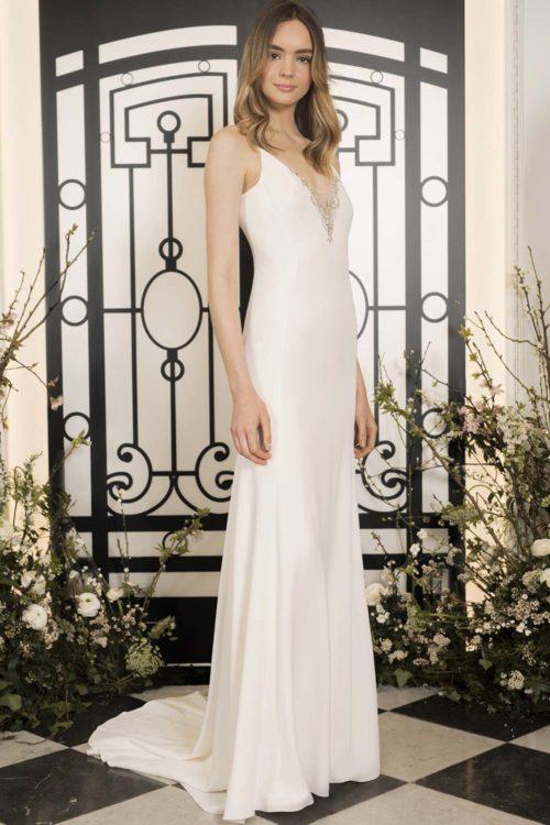 06-abiti-sposa-jenny-packham-2020