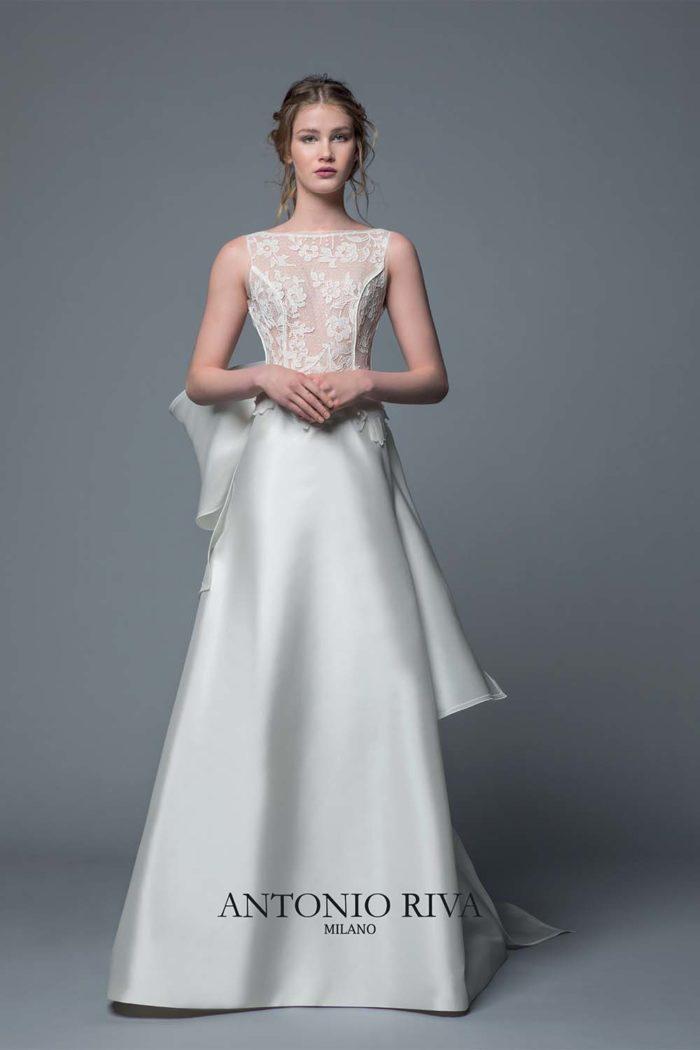 07-abiti-sposa-antonio-riva-collezione-divina-2020