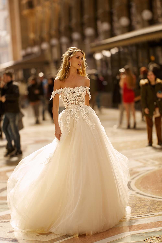 07-abiti-sposa-berta-2020