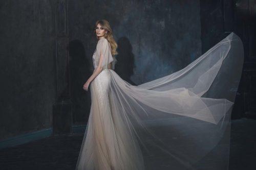 07-abiti-sposa-inbal dror-pure-2020