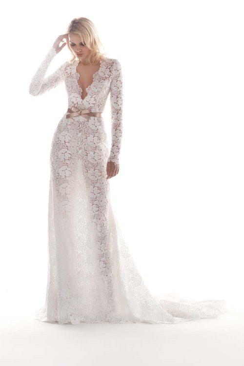 08-abiti-sposa-alessandra-rinaudo-2020