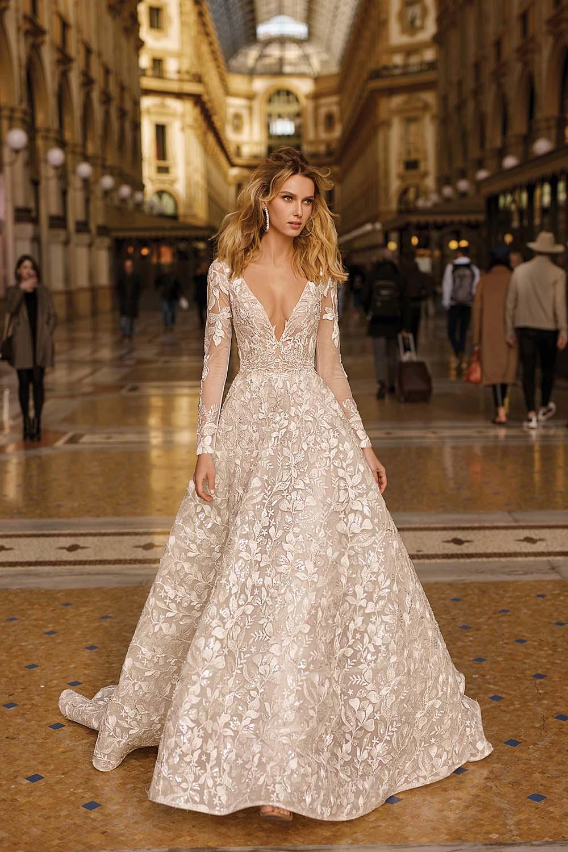 10-abiti-sposa-berta-2020