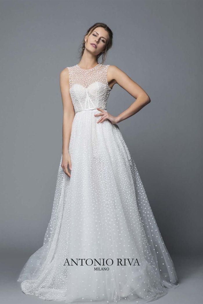 11-abiti-sposa-antonio-riva-collezione-divina-2020