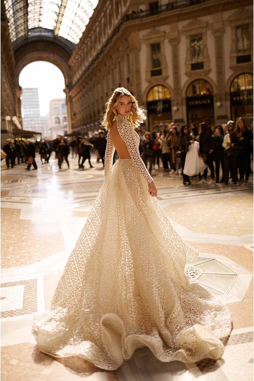 11-abiti-sposa-berta-2020