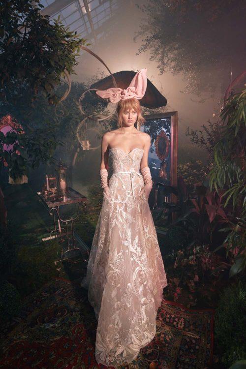11-abiti-sposa-galia-lahav-gala-2020
