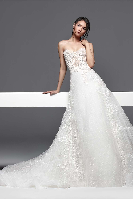 12-abiti-sposa-alessandra-rinaudo-2020