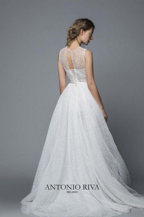 12-abiti-sposa-antonio-riva-collezione-divina-2020