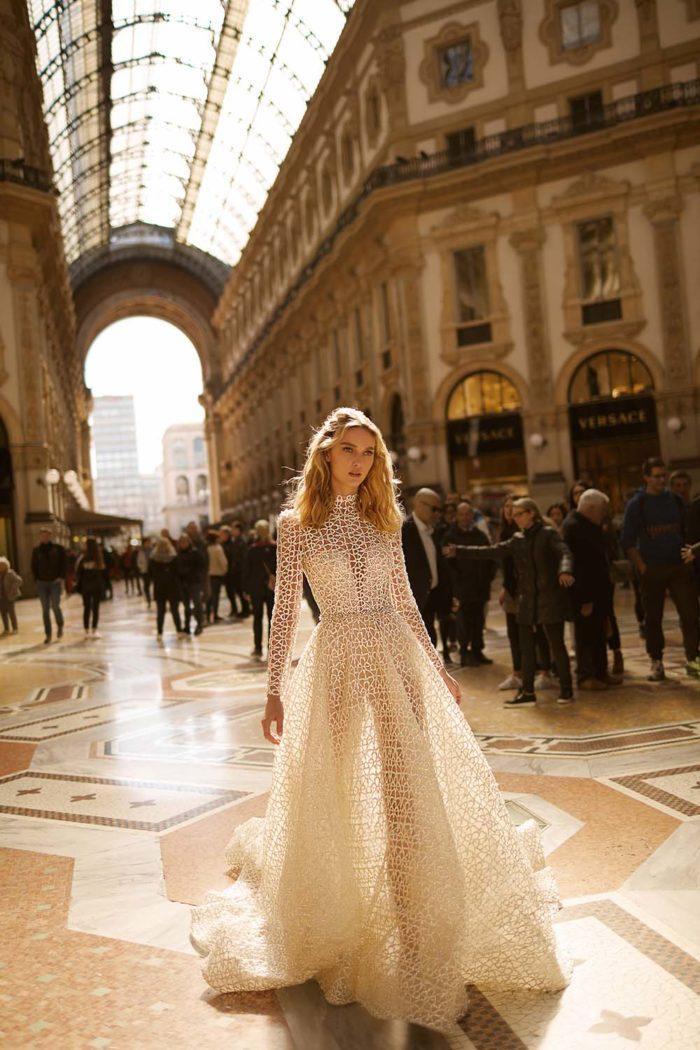 12-abiti-sposa-berta-2020