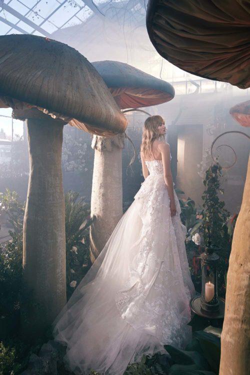 12-abiti-sposa-galia-lahav-gala-2020