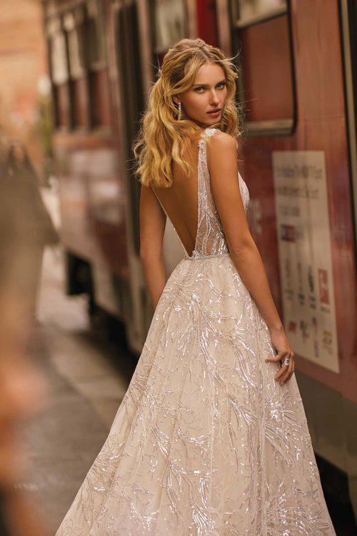 14-abiti-sposa-berta-2020