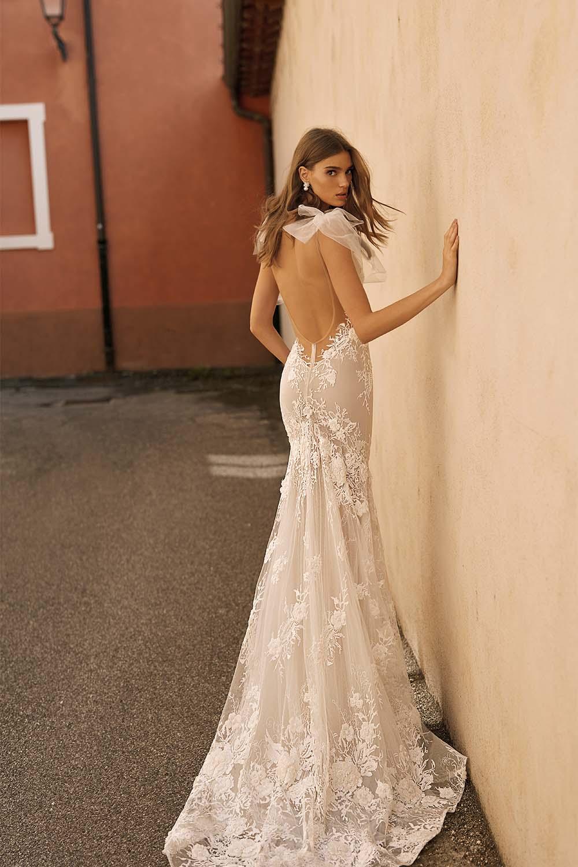 14-abiti-sposa-berta-privee-2020