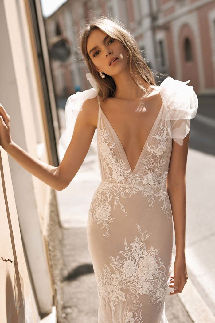 15-abiti-sposa-berta-privee-2020