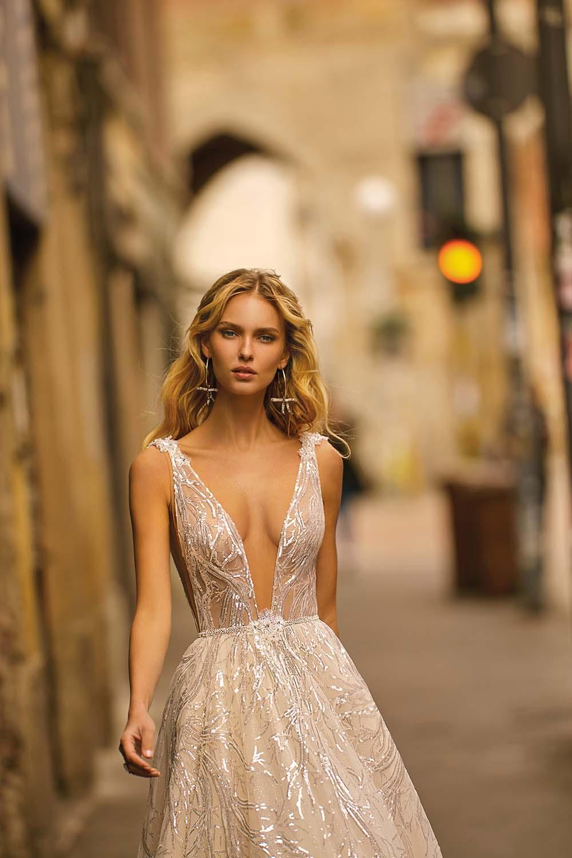16-abiti-sposa-berta-2020