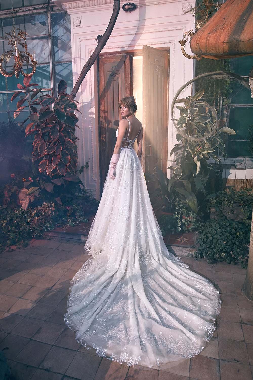 16-abiti-sposa-galia-lahav-gala-2020