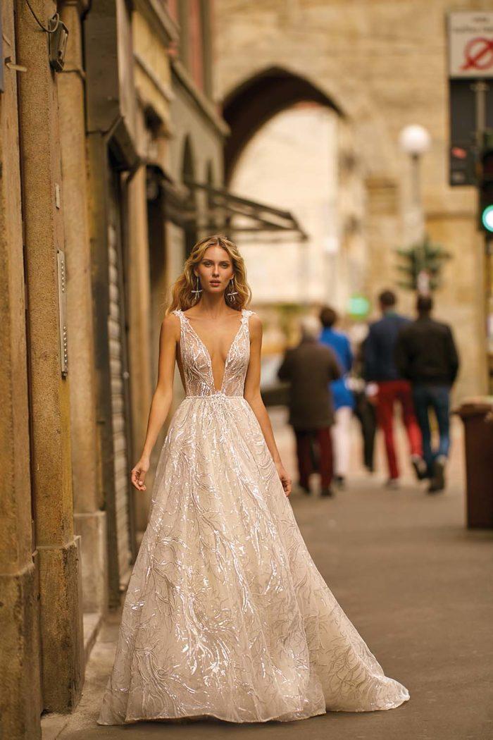 17-abiti-sposa-berta-2020