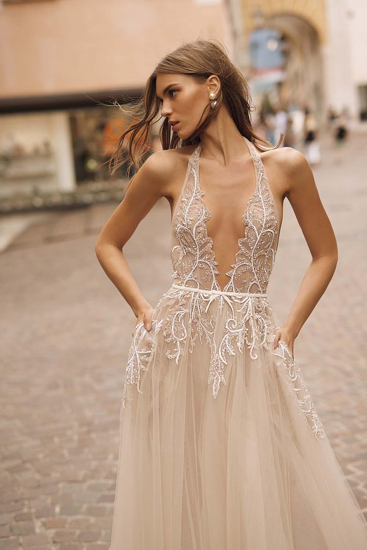 17-abiti-sposa-berta-privee-2020