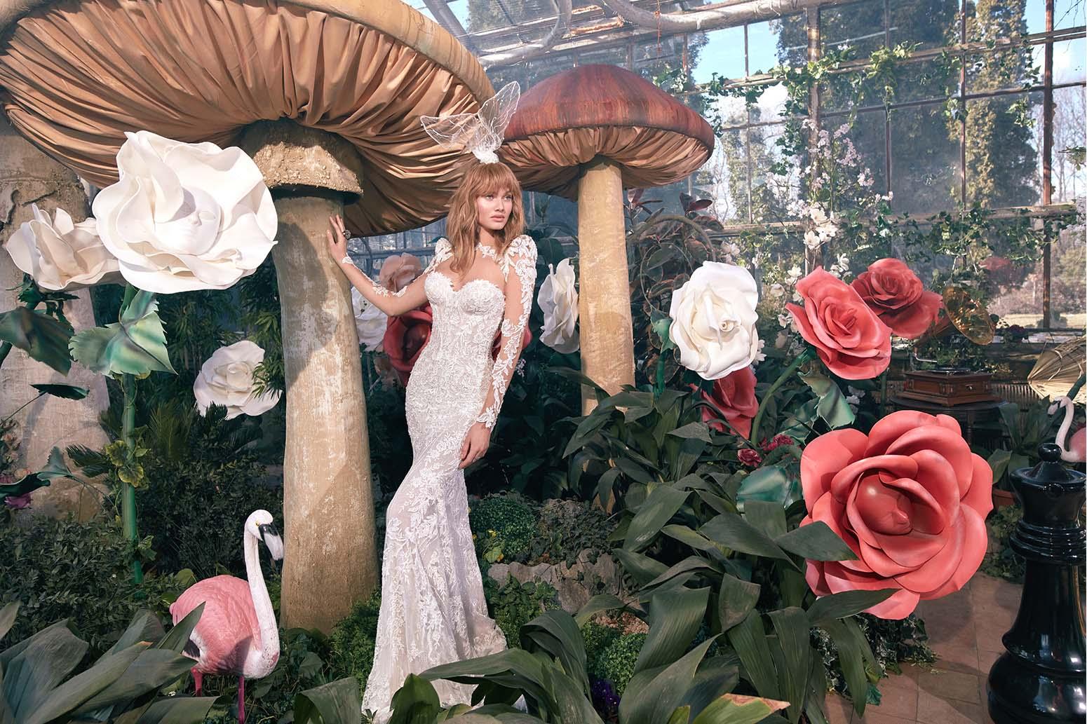 17-abiti-sposa-galia-lahav-gala-2020