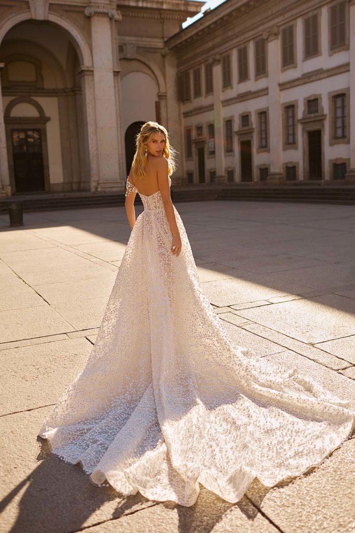 18-abiti-sposa-berta-2020
