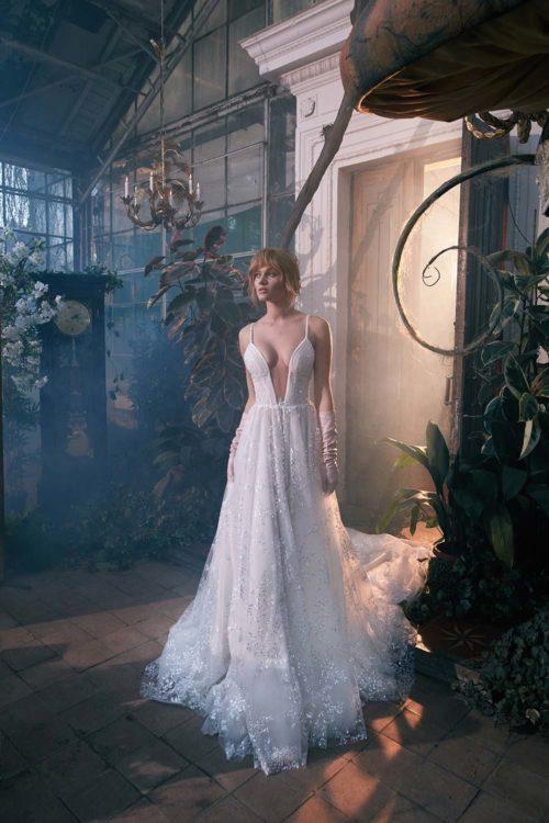 18-abiti-sposa-galia-lahav-gala-2020