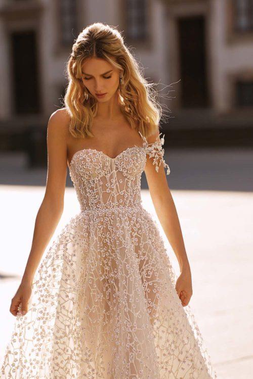 19-abiti-sposa-berta-2020