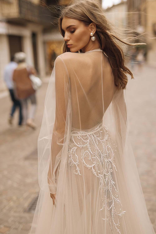 19-abiti-sposa-berta-privee-2020