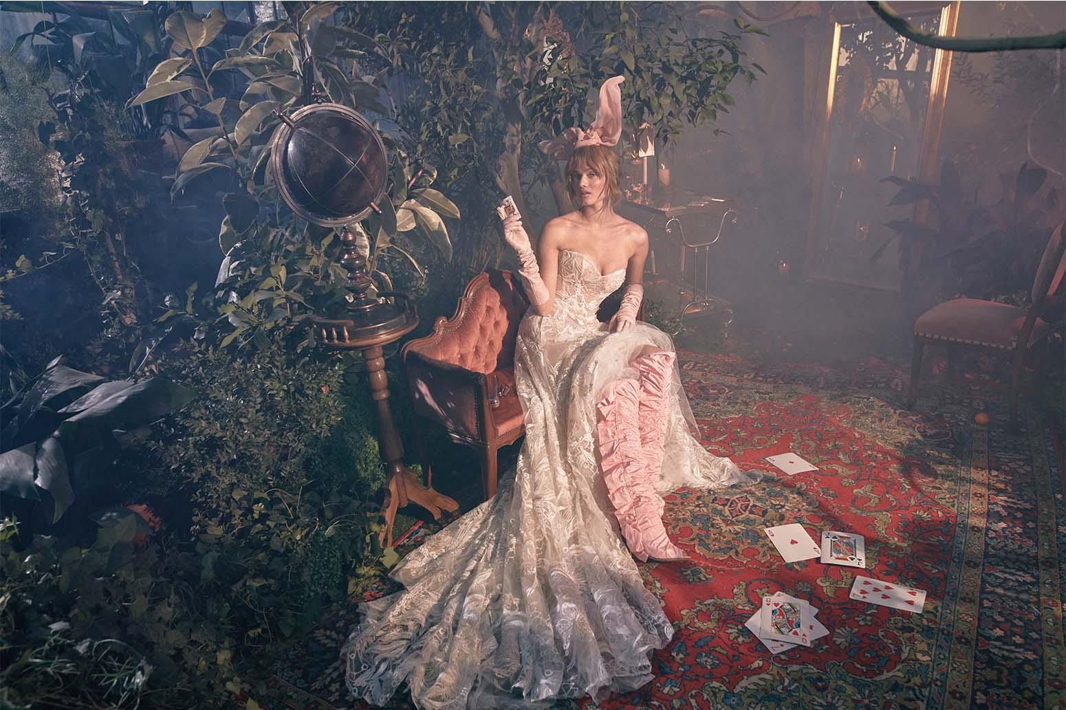 19-abiti-sposa-galia-lahav-gala-2020