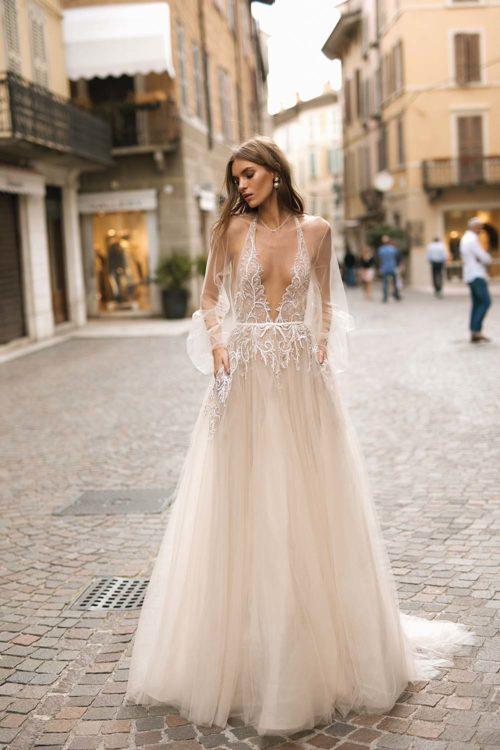 20-abiti-sposa-berta-privee-2020