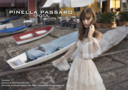 01-collezione-pinella-passaro-sposa-2018