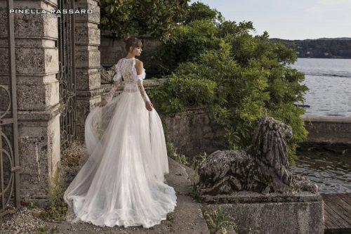 03-collezione-pinella-passaro-sposa-2018