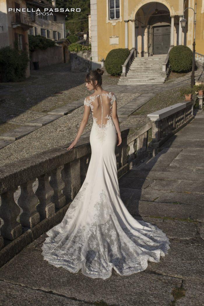 07-collezione-pinella-passaro-sposa-2018
