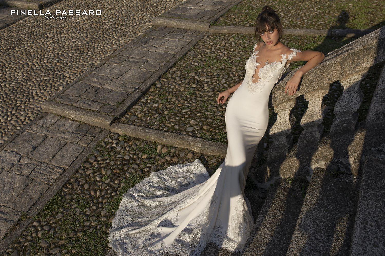 08-collezione-pinella-passaro-sposa-2018
