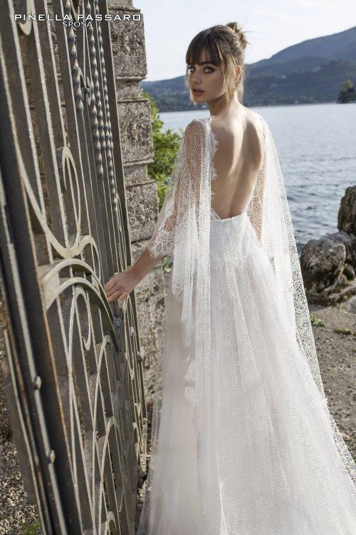 09-collezione-pinella-passaro-sposa-2018