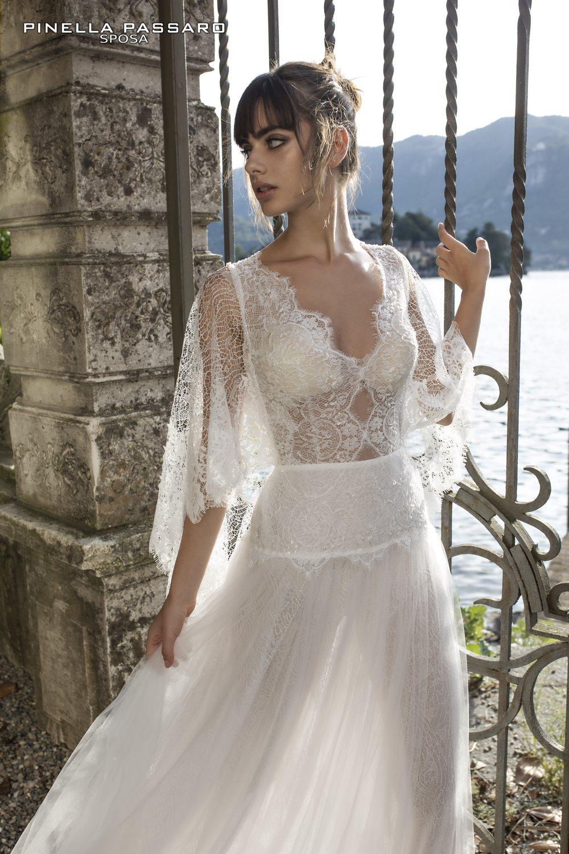 10-collezione-pinella-passaro-sposa-2018